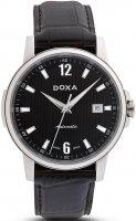 zegarek  Doxa 205.10.103.01
