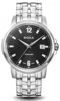 zegarek  Doxa 205.10.103.10