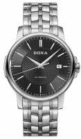 Zegarek Doxa  205.10.121.10