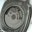 Zegarek męski Grovana Bransoleta 2090.2142 - zdjęcie 2