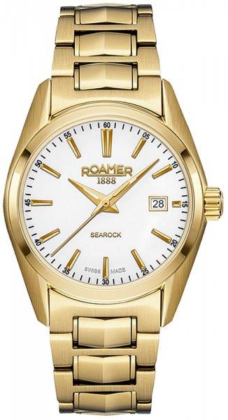 210844.48.25.20 - zegarek damski - duże 3