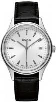 zegarek męski Doxa 211.10.021.01