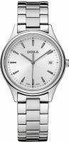 zegarek męski Doxa 211.10.021.10