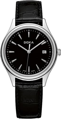 211.10.101.01-POWYSTAWOWY - zegarek męski - duże 3
