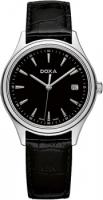 zegarek męski Doxa 211.10.101.01