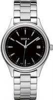 zegarek męski Doxa 211.10.101.10