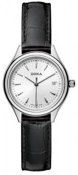 zegarek damski Doxa 211.15.021.01