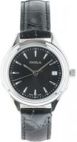 zegarek damski Doxa 211.15.101.01