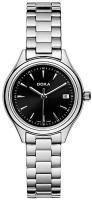 Zegarek damski Doxa tradition 211.15.101.10 - duże 1