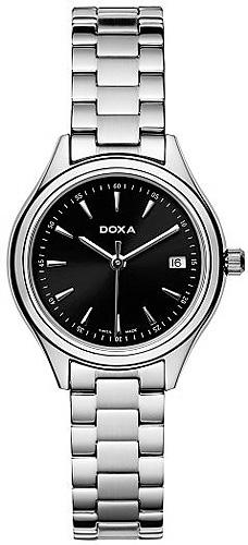Zegarek Doxa 211.15.101.10 - duże 1