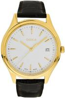zegarek męski Doxa 211.30.021.02