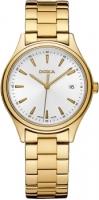 zegarek męski Doxa 211.30.021.11