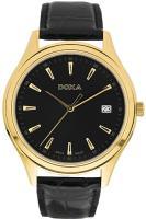 zegarek męski Doxa 211.30.101.01