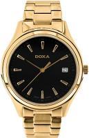 zegarek męski Doxa 211.30.101.11
