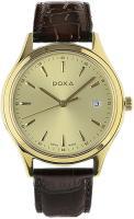zegarek męski Doxa 211.30.301.02
