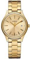 zegarek męski Doxa 211.30.301.11