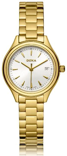 Doxa 211.35.021.11 Tradition