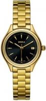 zegarek damski Doxa 211.35.101.11