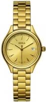 zegarek damski Doxa 211.35.301.11