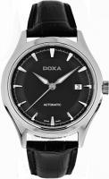 zegarek męski Doxa 213.10.101.01