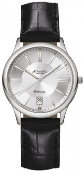 zegarek damski Atlantic 21350.41.21