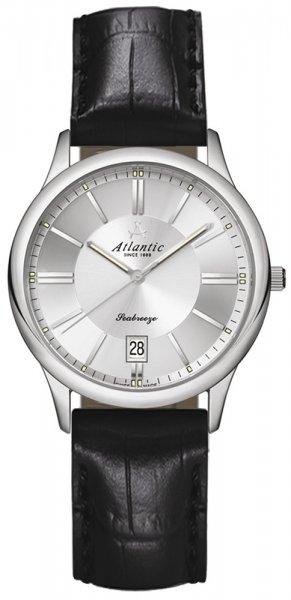 Zegarek Atlantic 21350.41.21 - duże 1