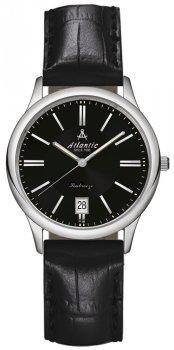 zegarek damski Atlantic 21350.41.61