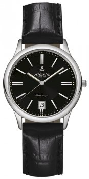 zegarek  Atlantic 21350.41.61