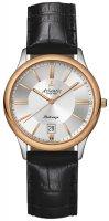 zegarek  Atlantic 21350.43.21R