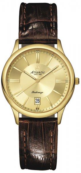 Atlantic 21350.45.31 Seabreeze