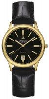 zegarek  Atlantic 21350.45.61
