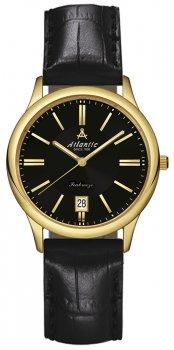 zegarek damski Atlantic 21350.45.61