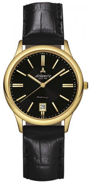 Zegarek Atlantic 21350.45.61 - duże 1