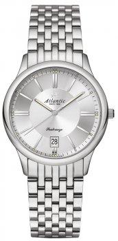 zegarek damski Atlantic 21355.41.21