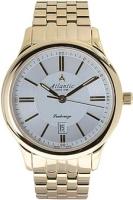 zegarek damski Atlantic 21355.45.21