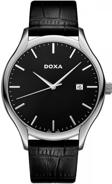215.10.101.01 - zegarek męski - duże 3
