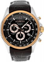 zegarek  Roamer 220837.40.55.02
