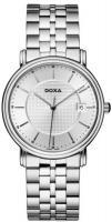 zegarek męski Doxa 221.10.021.10