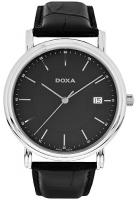 zegarek męski Doxa 221.10.101.01