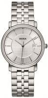 zegarek damski Doxa 221.15.021.10