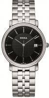 zegarek damski Doxa 221.15.101.10