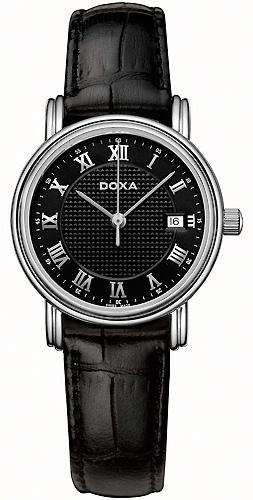 Doxa 221.15.102.01 Royal