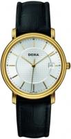 zegarek męski Doxa 221.30.021.01
