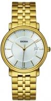 zegarek męski Doxa 221.30.021.11