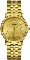 zegarek męski Doxa 221.30.301.11