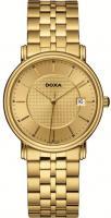 zegarek damski Doxa 221.35.301.11