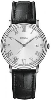 zegarek damski Doxa 222.10.022.01