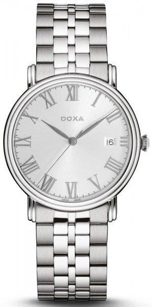 Doxa 222.10.022.10 Royal