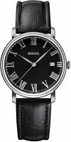 Zegarek męski Doxa royal 222.10.102.01 - duże 1