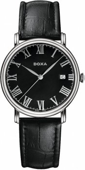 zegarek  Doxa 222.10.102.01